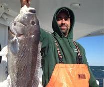 Fishing Reports2