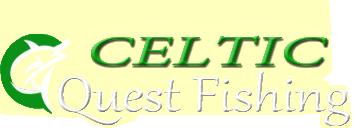 CelticQuestFishing.com